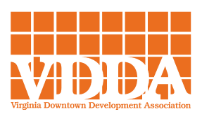 VDDA-Logo-large-web-design