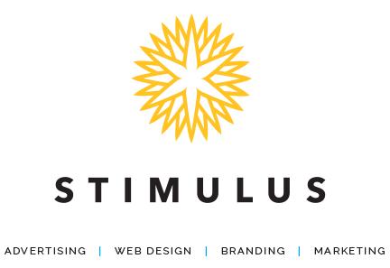 stimuluslogo ad-agencies