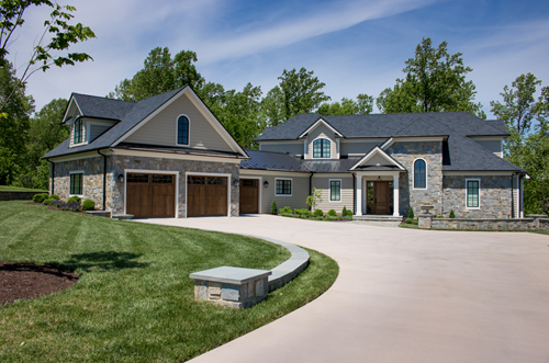 Residential Photography Services Lynchburg Virginia Web Design Firm