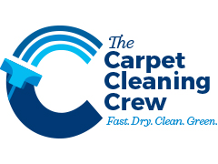Carpet Cleaning Crew