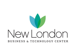 NewLondonBusinessTechCenter