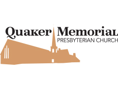 Quaker Memorial Presbyterian Church