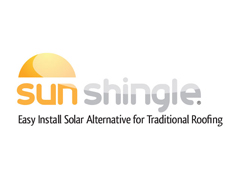 SunShingleSolarAlternative