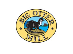 Big Otter Mill