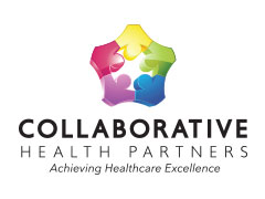 Collaborative Health Partners