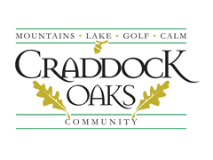 Craddock Oaks