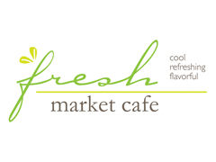 Freshmarketcafe