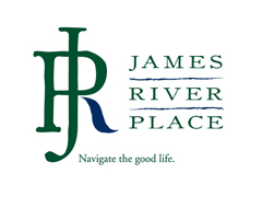 Jamesriverplace