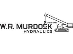 W.R. Murdock and Sons