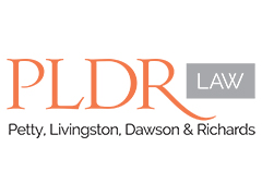 Pldr Law Firm Advertising Marketing Services Lynchburg VA