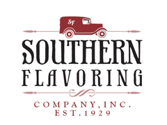 Southernflavoring