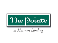 Thepointe