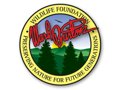 Wildlife Foundation
