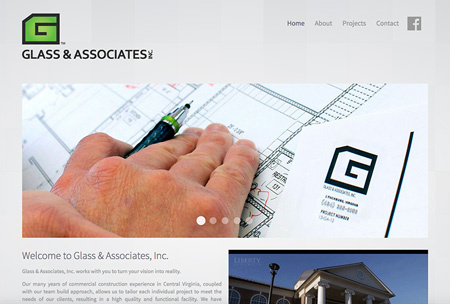 Glass and Associates