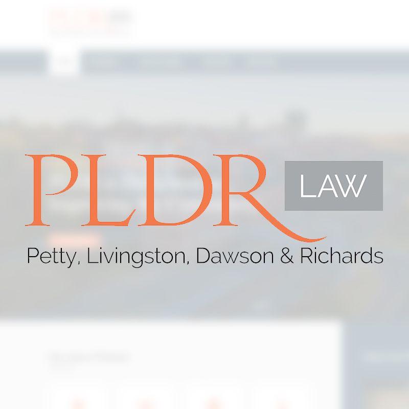 Advertising Branding Web Design Company In Lynchburg